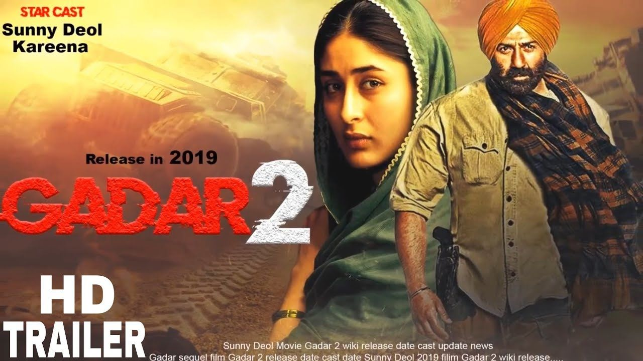 gadar movie mp3 song download free