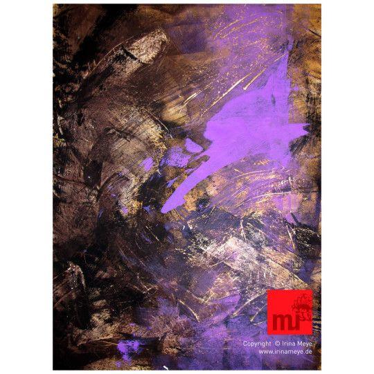 MI Irina Meye  Kunst // Fotografie  Hochwertige Kuns-Reproduktionen in limitierter Edition (verschiedene Ausführungen) // Original Gemälde auf Keilrahmen    www.irinameye.de