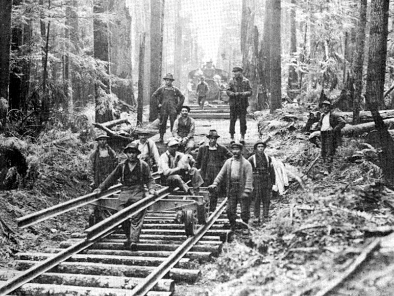 The Ultimate Guide for Injured Railroad Workers