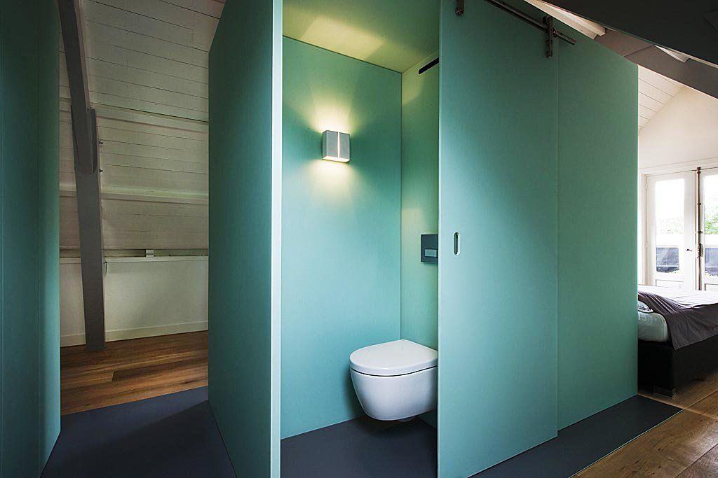 Luxe Bad En Slaapkamer Deco Interieure Pinterest Lofts
