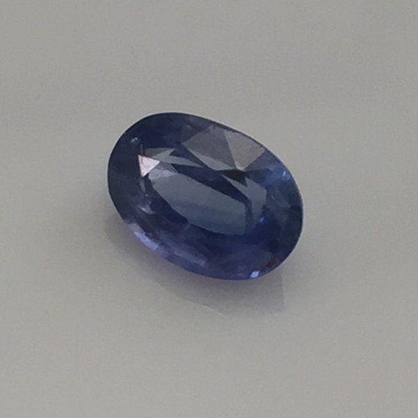 Ceylon Blue Sapphire Gemstone 1 51 Ct Buy Gems Online Affordable Gemstones Loose Gemstones Jewe Gemstone Cabochons Sapphire Gemstone Semi Precious Gems