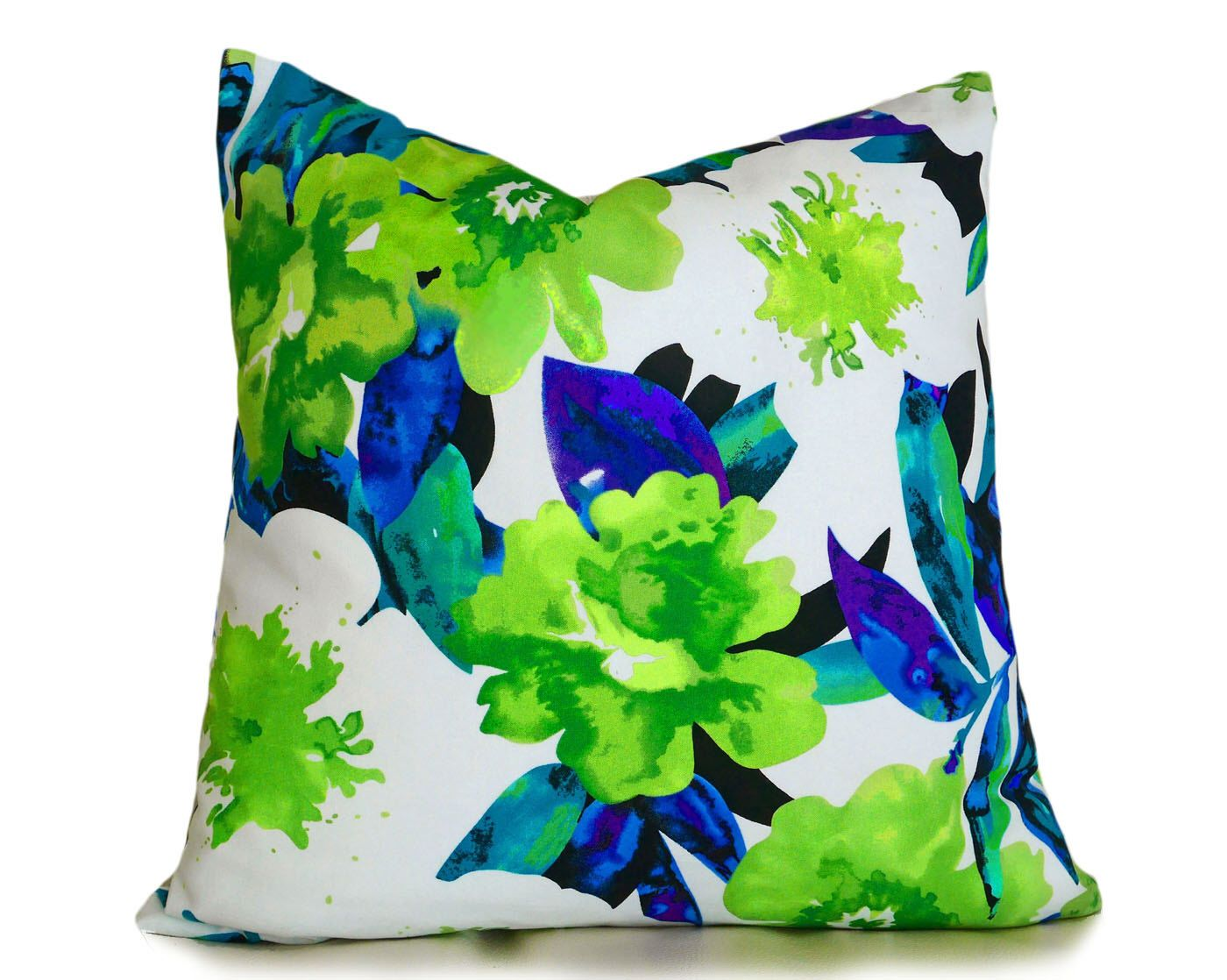 decorative grey cushions trend yellow pillow of throw imgid green decor blue and orange pillows ideas red awesome navy turquoise