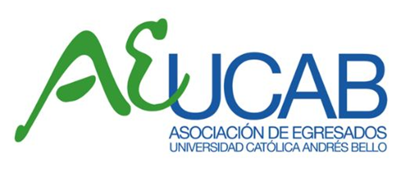 Programa Becas Coaching AEUCAB