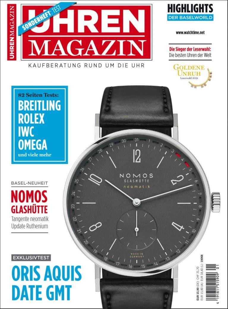 3 RetroUhren unter 800 Euro Retro uhren, Uhren und Watches