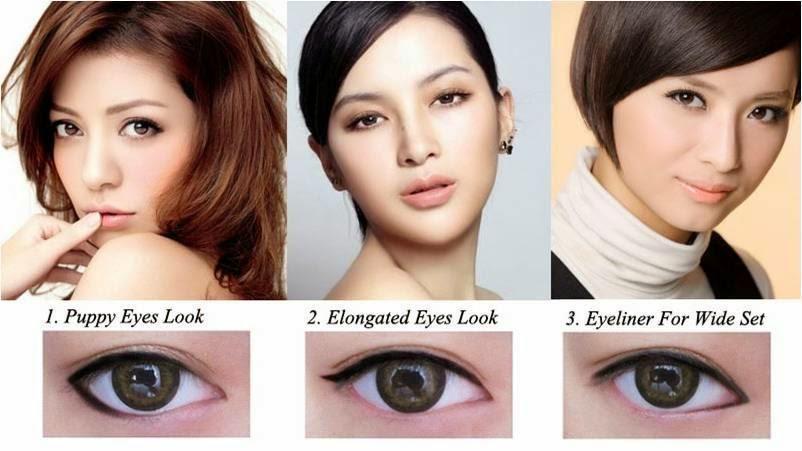 Puppy Eyes Makeup On In 2018 Best Eye Makeup Tutorial Pinterest