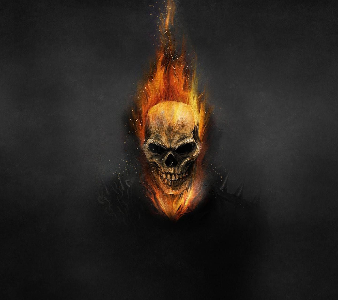 Download Skull Wallpaper By Lord Of Dark E1 Free On Zedge Now Browse Millions Of Popular Art Wal Ghost Rider Wallpaper Ghost Rider Ghost Rider Pictures