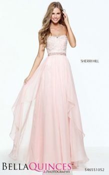 199600d083e 51052 prom glam blush bella quinces photography