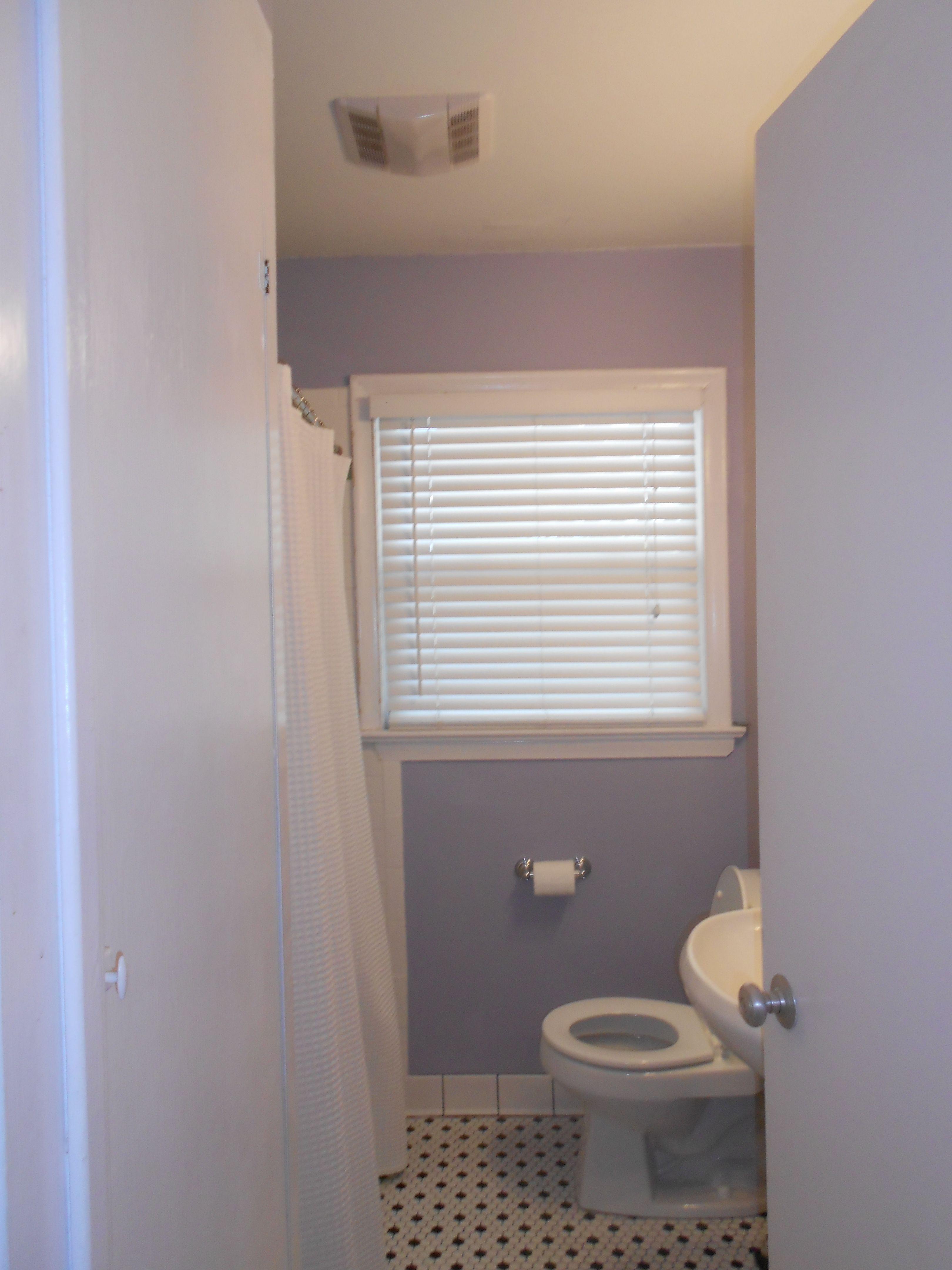 S Bathroom Remodel Home Sweet Home Pinterest Basements And - 1940s bathroom remodel