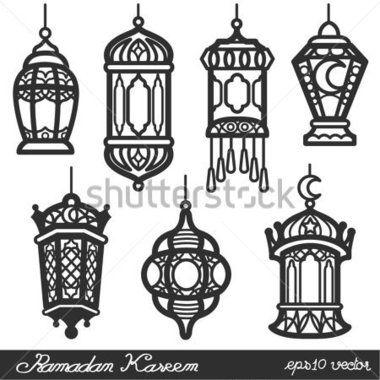 ramadan-kareem-lantern-black_200892605.jpg (380×380