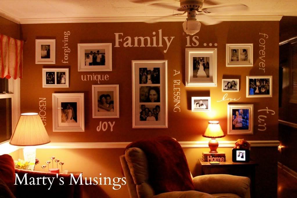Pin On Decorating Ideas Family dollar living room decor