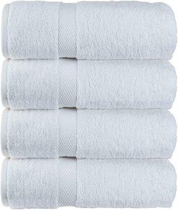 Top 10 Best Fieldcrest Towels In 2020 Reviews Home Kitchen In