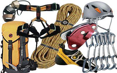 climbing_gear.jpg (400×250)
