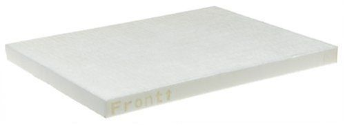 Panasonic Fy120xt Air Purifier Replacement Hepa Filter By