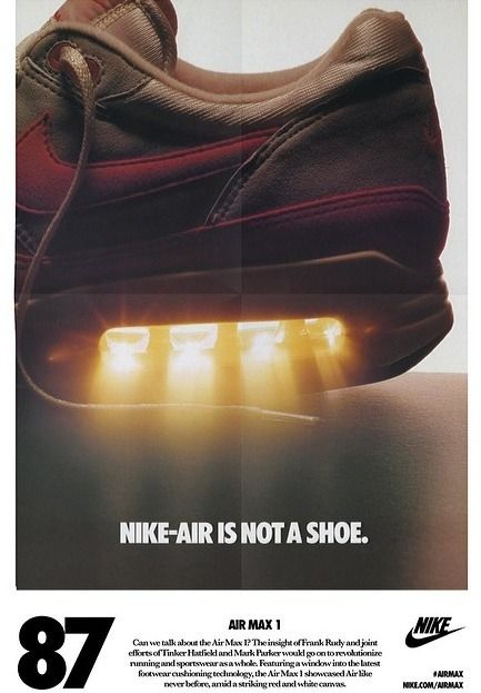 Air In Is Max Nerd Nike Shoe Nike 2019 Ad A Sneakers Not TwwqH8C