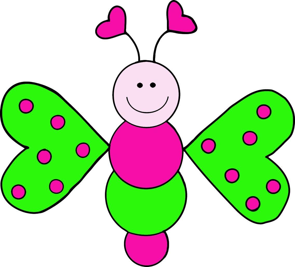 butterfly [ 1136 x 1028 Pixel ]