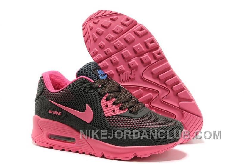 http://www.nikejordanclub.com/low-cost-2014-new-nike-air-max-90-womens-shoes-hyp-kpu-tpu-2014-new-online-black-pink-bqjw8.html LOW COST 2014 NEW NIKE AIR MAX 90 WOMENS SHOES HYP KPU TPU 2014 NEW ONLINE BLACK PINK BQJW8 Only $90.00 , Free Shipping!