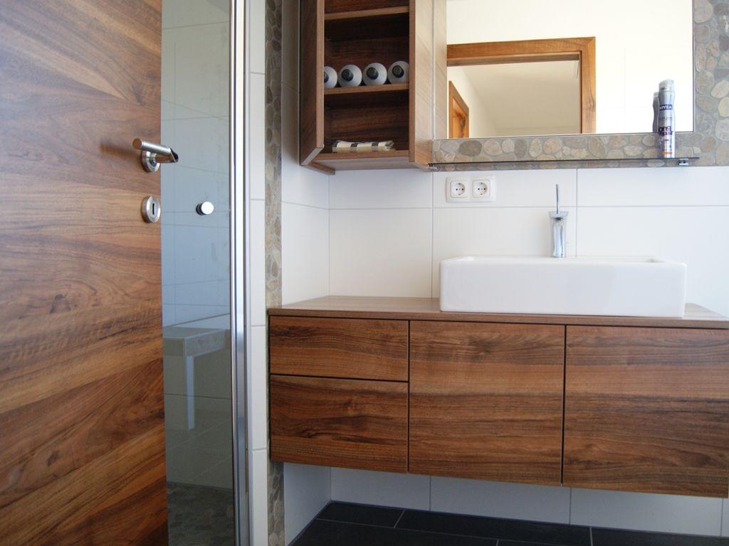 Anrichte Badezimmer ~ 25 best .badezimmer images on pinterest bathrooms oak tree and