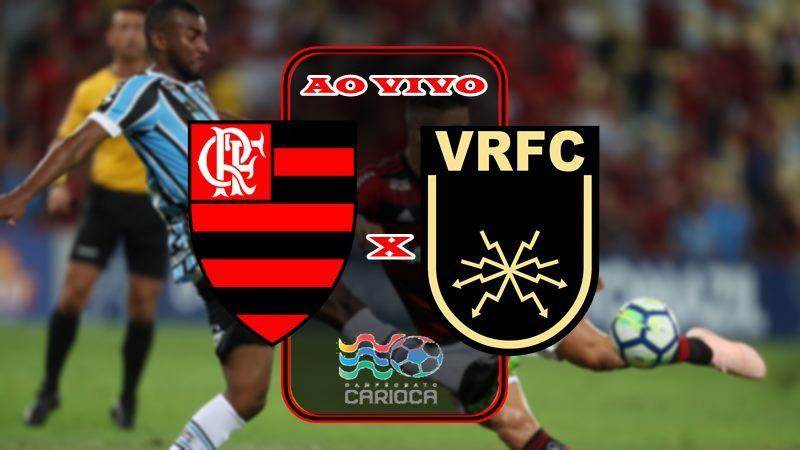 Veja Onde Ver O Jogo Do Flamengo E Volta Redonda Ao Vivo Neste Sabado O Mengo Esta De Volta Jogo Do Flamengo Flamengo X Volta Redonda Flamengo E Volta Redonda