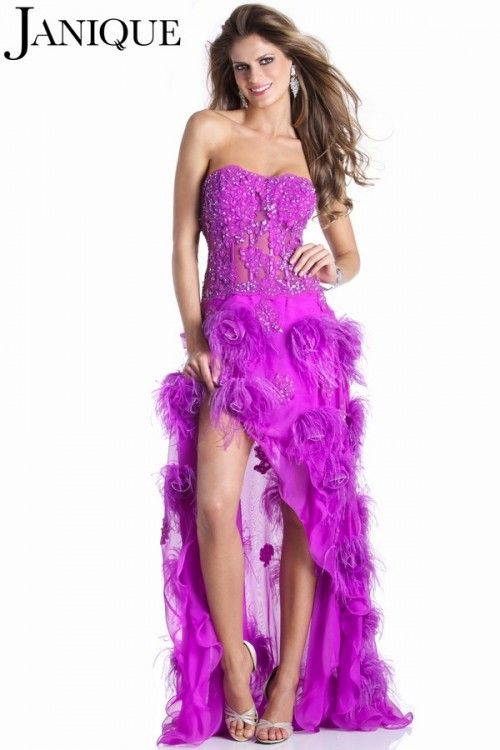 Pin de Johanita Arias en Fashion   Pinterest   Vestidos de fiesta ...