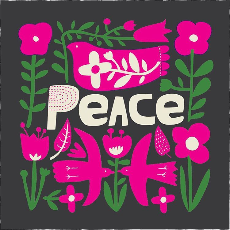 Love And Peace Quotes Peace ❤  Quotes  Pinterest  Peace Activist Art And Peace Art
