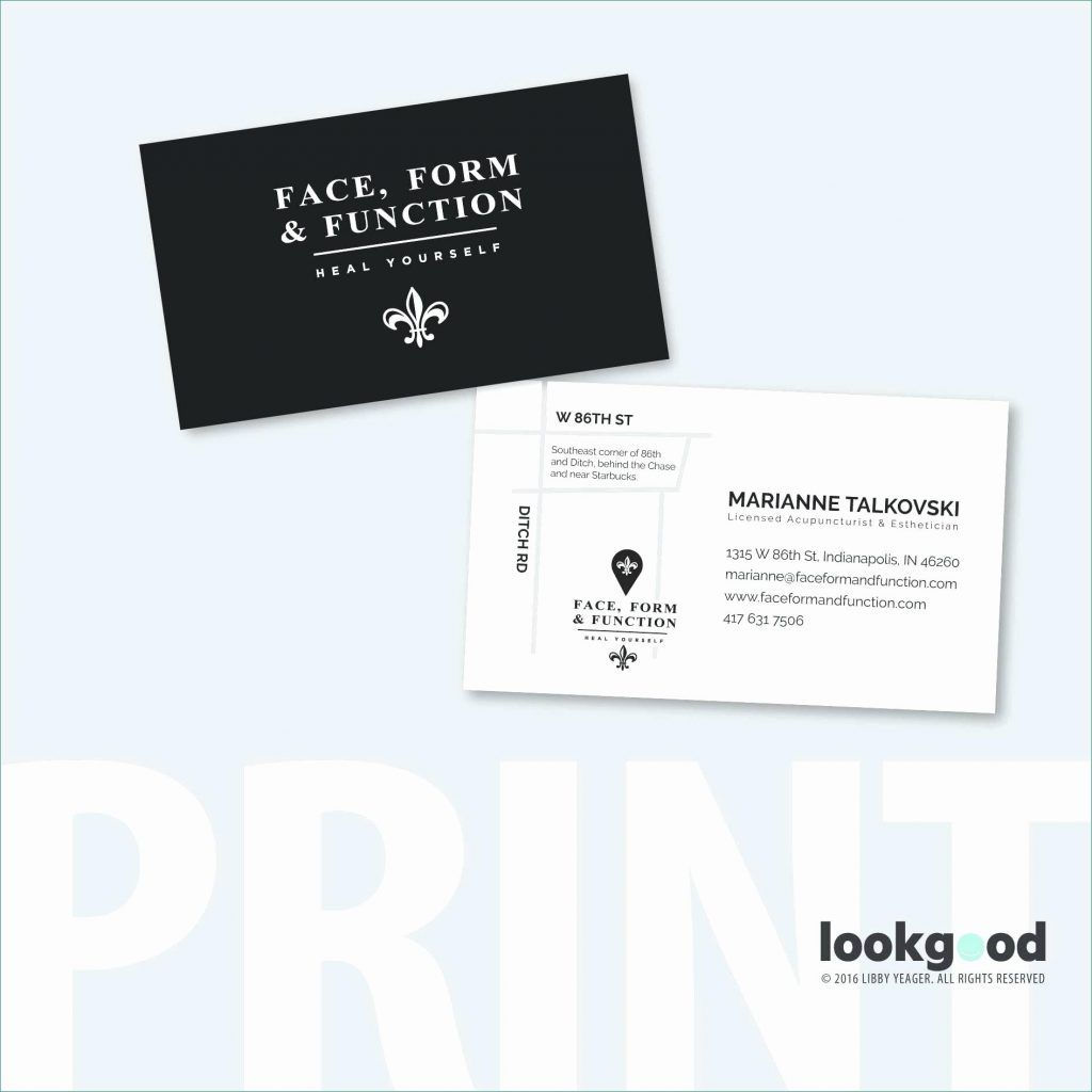 The Cool Advocare Business Card Template Free Powerpoint Templates With Ad Business Card Template Word Free Printable Business Cards Esthetician Business Cards