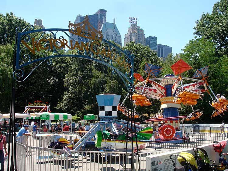5647d980c1ad012d4adf6e35cab5f9ca - Victorian Gardens Amusement Park New York