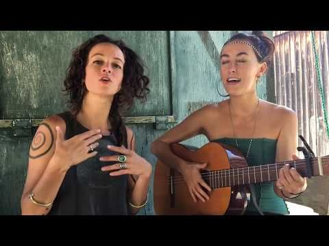 RISING APPALACHIA - Step up, speak out  - YouTube | music