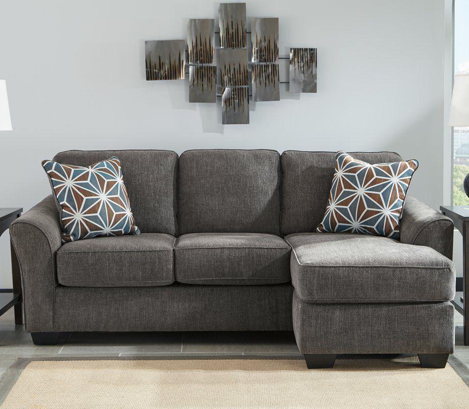 Brise Accent Chair Pillow Case: Sofa, Chaise Sofa