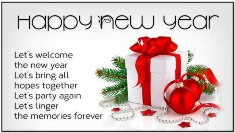 New Year Sms 2020 In Urdu Hindi English Language Bise World Pakistani Education Entertainment Happy New Year Quotes Happy New Year Thoughts Happy New Year Wishes