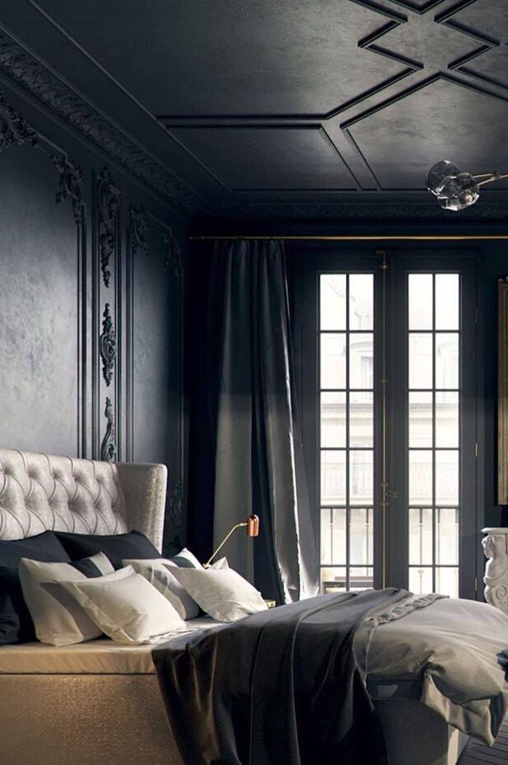 how can you sleep better simple ways to get a good on better quality sleep with better bedroom decorations id=18430