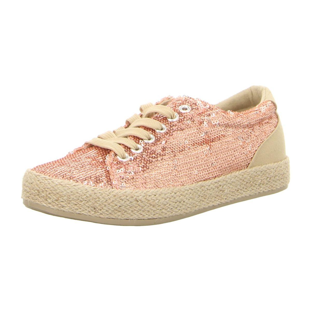 Rieker Sneakers für Damen Online Kaufen   FASHIOLA.at