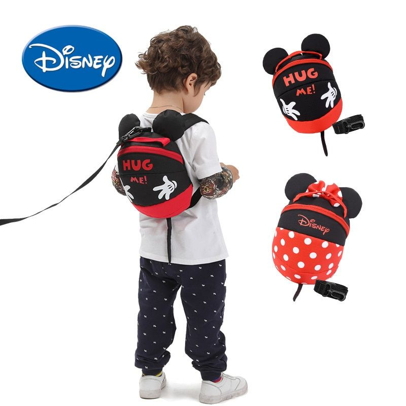 Disney Cartoon Toddler Anti Lost Backpack Cartoon Antilost Wrist Link Children Schoolbag Walking Leashes Bag  	Report an issue   		     							 								Issue:								* 							 							Invalid Contents Broken Links Copyright Infringement Spam 						  															 									Your Name:																			* 																	 								 													  															 									Your Email:																			* 																	 								 													     															 									Details: