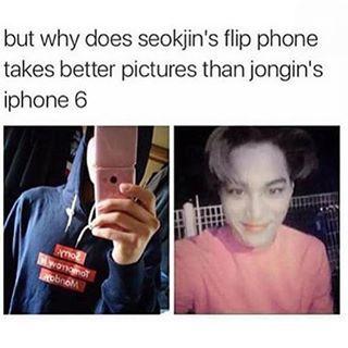 jungkook memes - Google Search   BTS   Pinterest   Bts ...