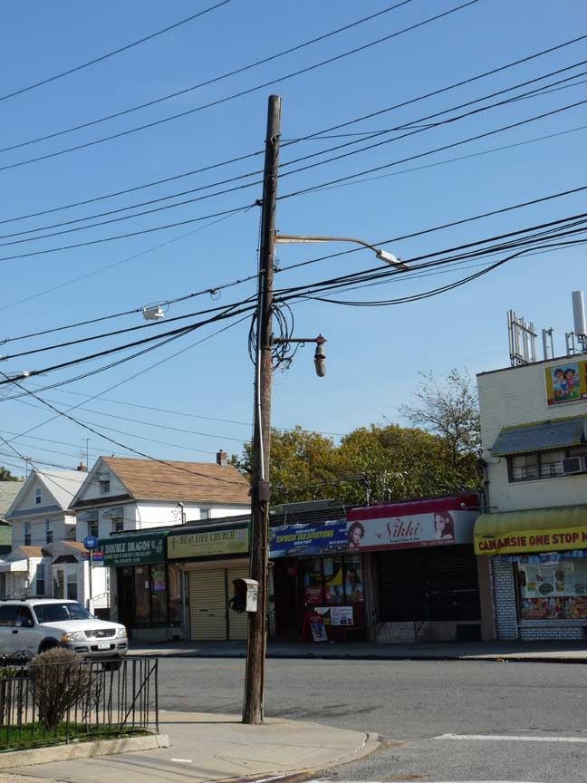 http://forgotten-ny.com/2015/10/new-and-old-technology-canarsie/