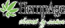 Shop organic Fashion made out of hemp now on Amilavie! Jetzt öko Fahion aus Hanf von HempAge im Amilavie shop bestellen!