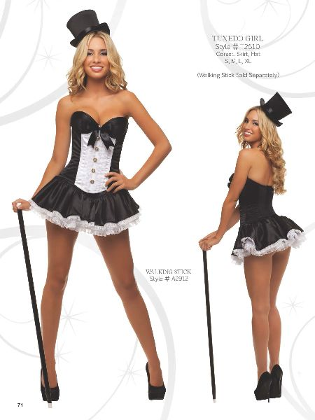 Found @Pleasure Zone in Houston Texas.  sc 1 st  Pinterest & Found @Pleasure Zone in Houston Texas.   Sexy Halloween Costumes ...