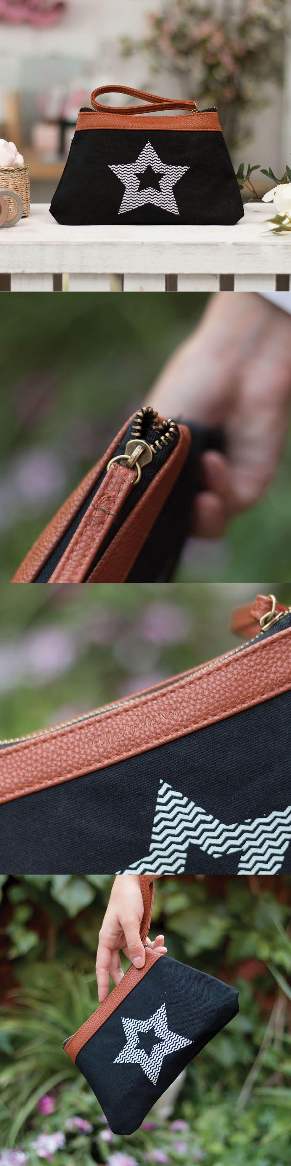 bolsos de mano - neceser original