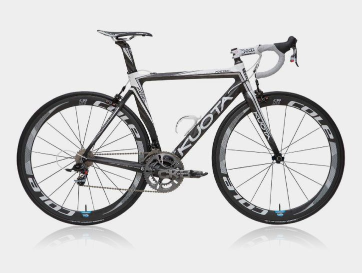0a9ccb630e9 Kuota Kebel 2013 | Bicycles | Road bikes, Bicycle, Road bike