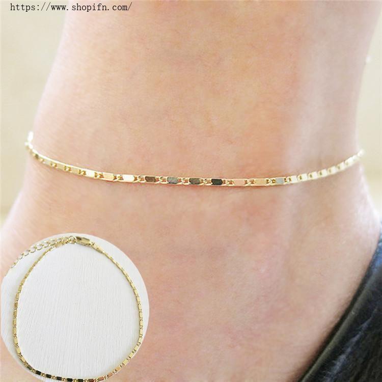 Pulseras para mujer pulseiras joyeria FINA de Moda oro plata 925 de cuero