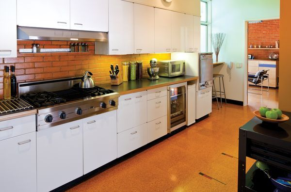 Best Atomic Ranch Midcentury Interiors Modern Living With 400 x 300