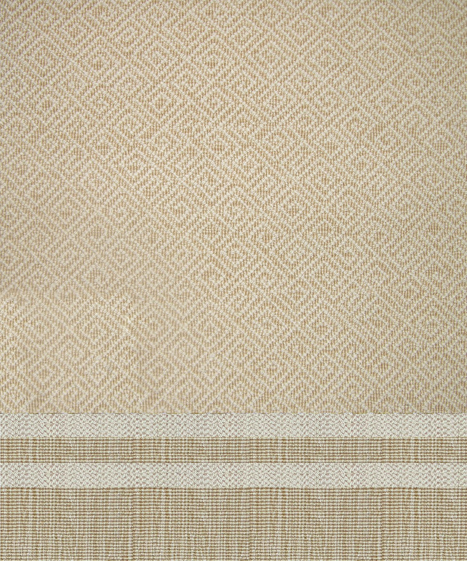com nj sale antelope tx price morristown dallas rug rugs stark cintronbeveragegroup carpet