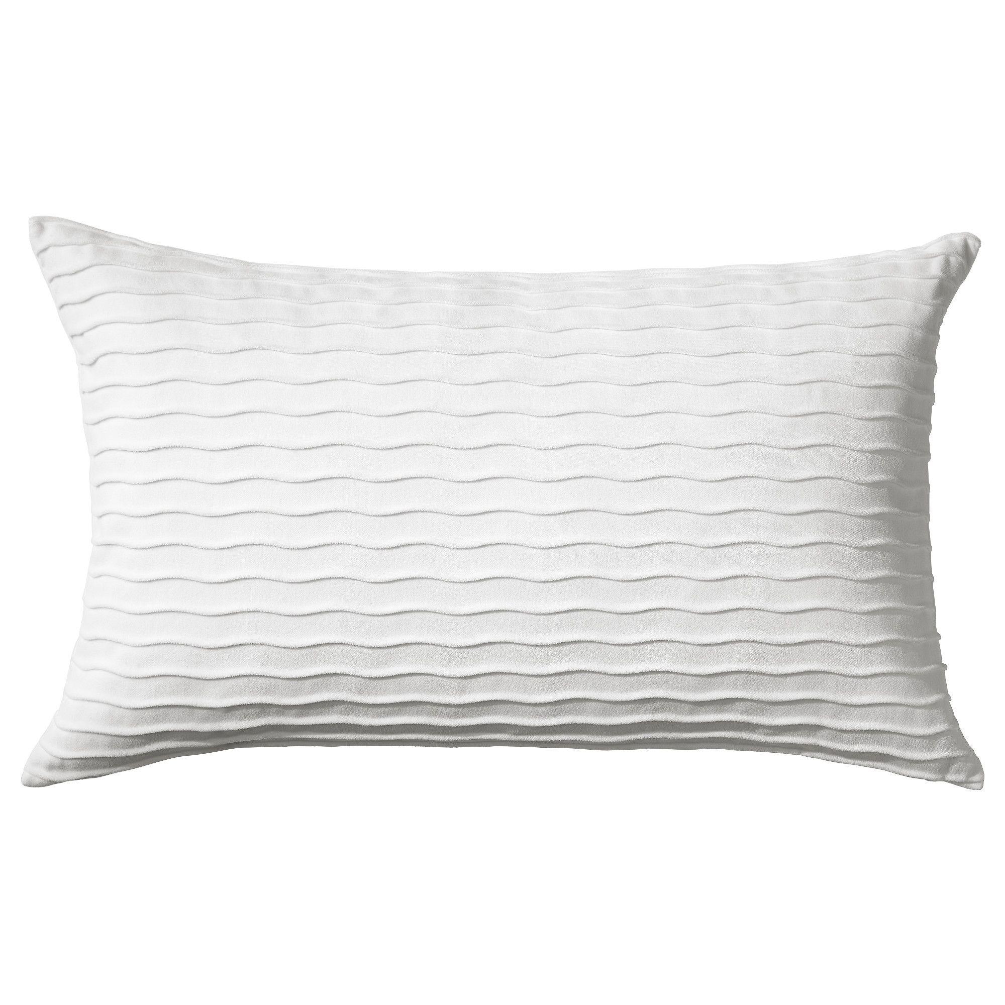 Ikea Vanderot Cushion White Cushions Ikea Cushions Ikea