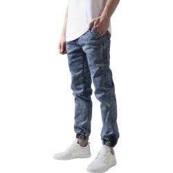 Jogger-Jeans für Herren #urbanesdesign