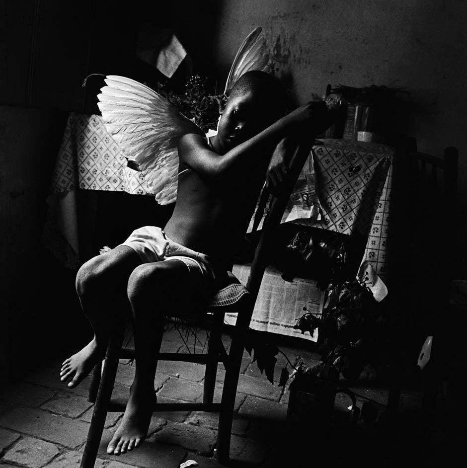 Изготовление фотообоев в архангельске герман