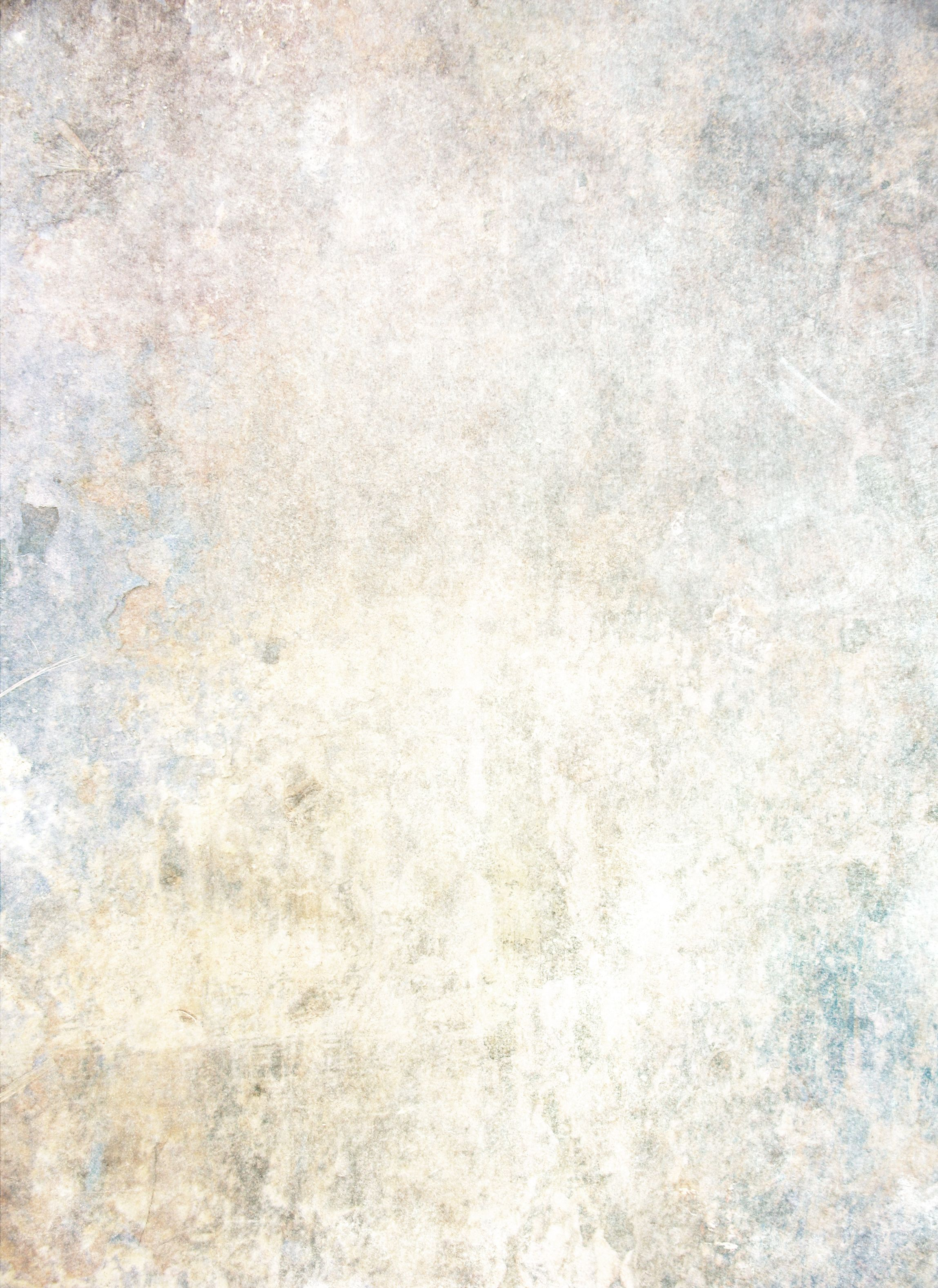 25 Subtle and Light Grunge Textures | Texture | Pinterest ...