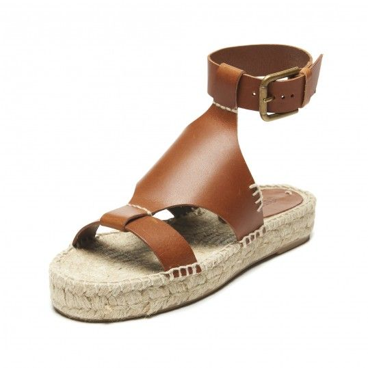 4f713dbdc260 Soludos Banded Shield Open Toe Sandal - Soludos Espadrilles