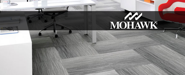 mohawk carpet tile comes in a number of varieties but the aladdin carpet tile from mohawk is a great choice for office or high traffic areas of your home