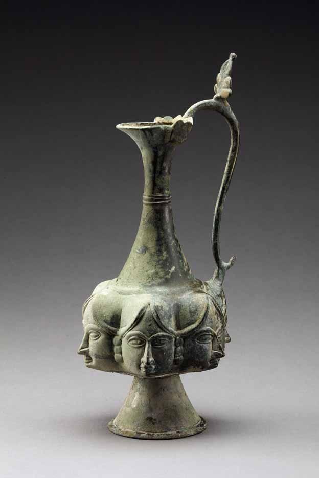 Secrets Of The Fallen Pagoda Asian Art The Fallen Antiguidades