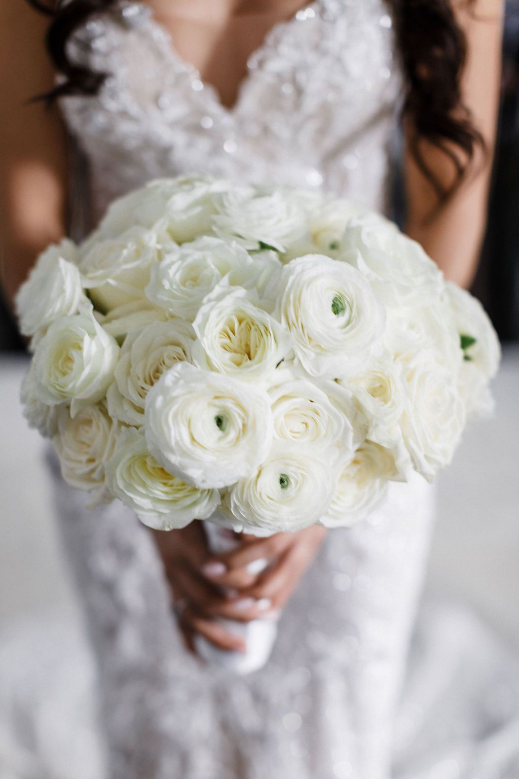 Do you want to see more weddings? Check out my blog for