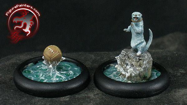 guild-ball-fishermen-salt.jpg (600×339)